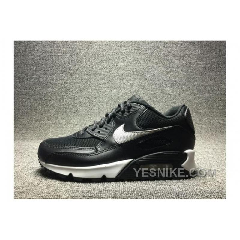 best website 6e2e3 26075 Archive Nike Air Max 90 Boot 317260 ...