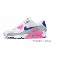 Big Discount! 66% OFF! Http S SearchTerm Nike Air Max 90 Size 9