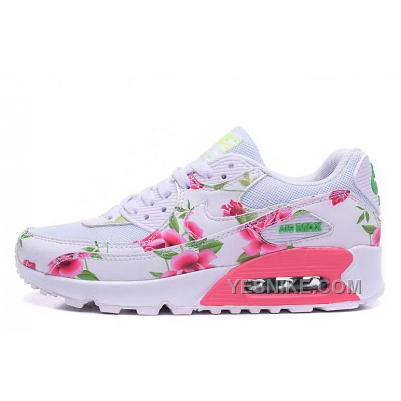 online store 4fe1a 22106 Nike Air Max 90 Duck Hunter