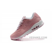 Big Discount! 66% OFF! Nike Air Max 90 Snakeskin 25th Anniversary Edition