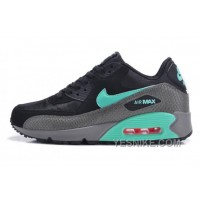 Big Discount! 66% OFF! Nike Air Max 90 Ice Pack Eastbay Blog