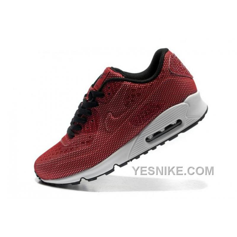 Big Discount 66 OFF Http S SearchTerm Buy Nike Air Max 90 Grey