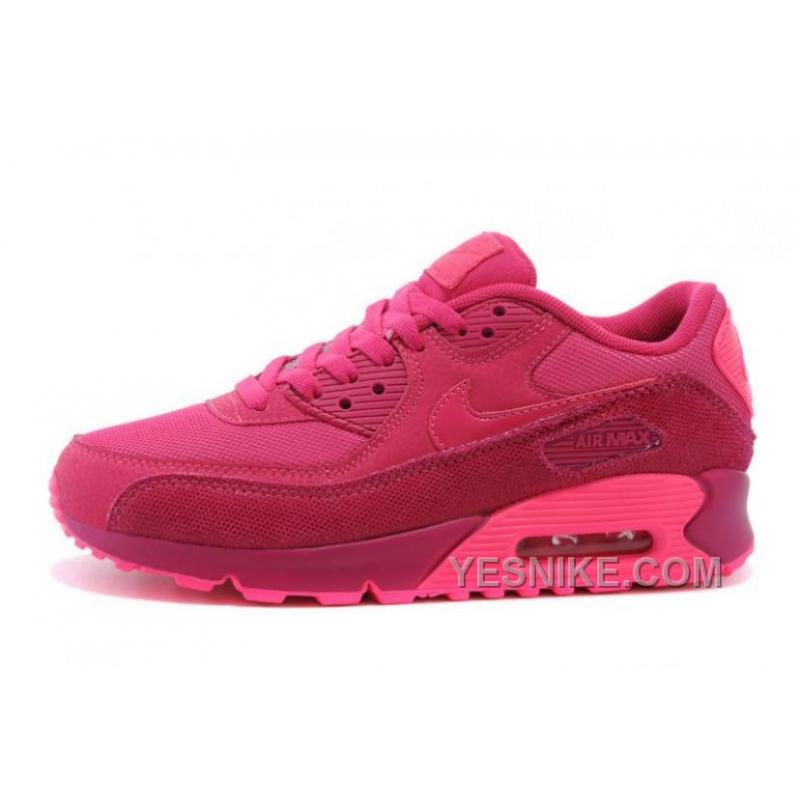 Air Max Lunar 90 SP Nike Air Max Lunar 90