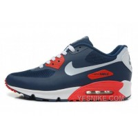 Big Discount! 66% OFF! Nike Air Max 90 Cork Anniversary Pack Infrared Cheap Sale