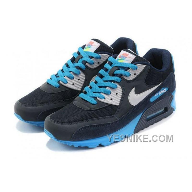 air max 1 anniversary aqua foot locker nz