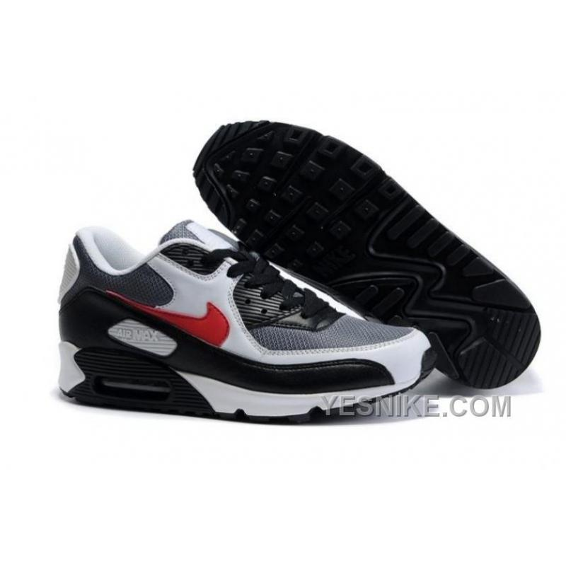new product af057 05a60 ... czech nike air max 90 lunar sp moon landing dam cc902 a8de4 cheap ...