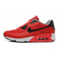 Big Discount! 66% OFF! Nike Air Max Lunar 90 C3 0 Shoes Nike Shipped Free At