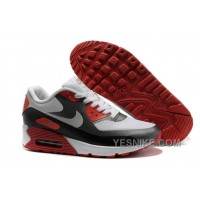 Big Discount! 66% OFF! Nike Air Max 90 Infrared 1990 Release VS 2003 Euro VS