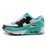 Big Discount! 66% OFF! Http Nike Air Max 90 Hyperfuse