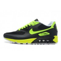 Big Discount! 66% OFF! Nike Air Max Lunar 90 SP Moon Landing