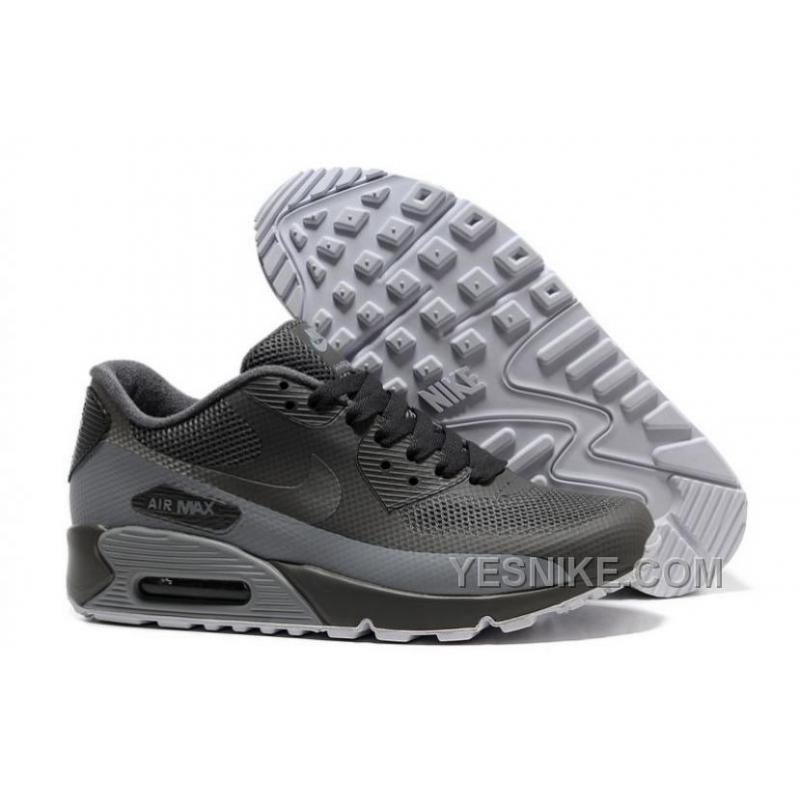 super popular ab546 f2f43 Nike Air Max 90 High Runningshoes ...