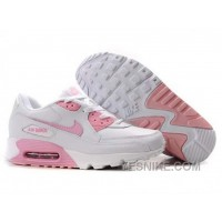 Big Discount ! 66% OFF! Womens Nike Air Max 90 W90032