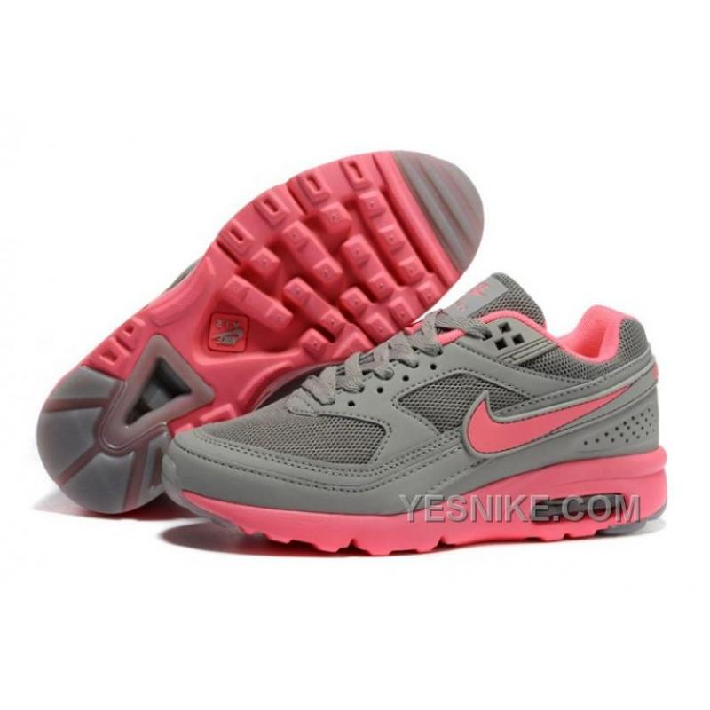 Big Discount ! 66% OFF! Nike Air Max 91