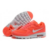 Big Discount ! 66% OFF! Nike Air Max Classic BW 91 Mens Trainers White And Black