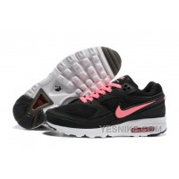 Big Discount ! 66% OFF! Nike Outlets Air Max 91 Shoes Black White For Men Online