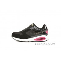 Big Discount ! 66% OFF! Nike Air Max Classic BW 91 Mens Trainers Grey Black And