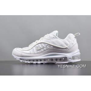air max full palm
