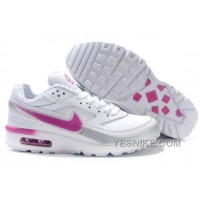 Big Discount ! 66% OFF! Nike Air Max Classic BW Womens Black Friday Deals 2016[XMS1995]