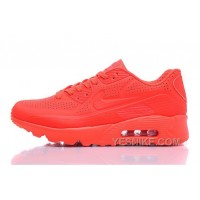 Big Discount! 66% OFF! Air Max 90 Hyperfuse Womens Nike