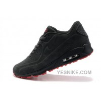 Big Discount! 66% OFF! Fashion Nike Air Max 90 Sneakerboots Prm In Promotion