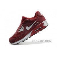 Big Discount! 66% OFF! Http S SearchTerm Buy Nike Air Max 90 Grey