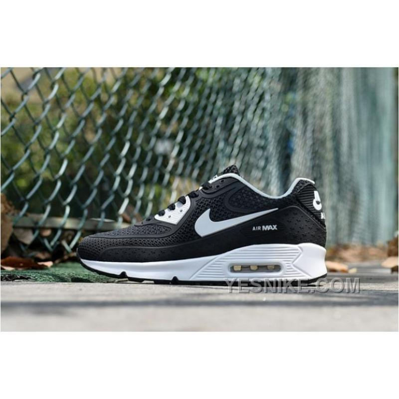 nike air max 1 premium retro x atmos curry nz