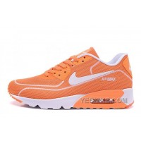 Big Discount! 66% OFF! Nike Air Max 90 Hyperfuse Premium Grapevine And Dallas