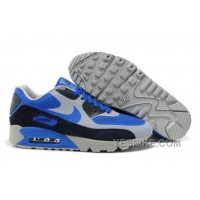 Big Discount! 66% OFF! Nike Air Max 90 Infrared Washed Denim Release Date
