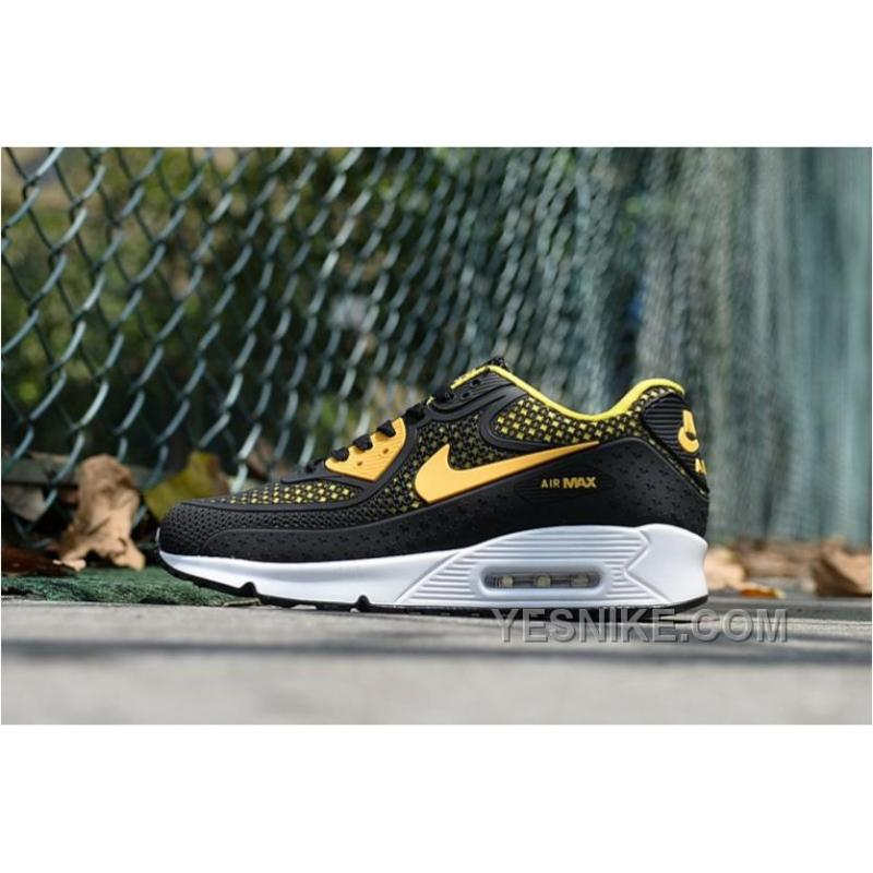 Big Discount! 66% OFF! Nike Air Max 90 Lunar SP Moon Landing Dallas Store Nike