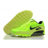 Big Discount! 66% OFF! Welcome To Our Range Of Nike Air Max 90 Premium Trainers