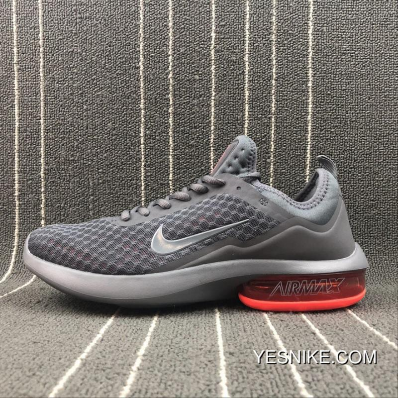 Outlet NIKE AIR MAX KANTARA Mesh Breathable Zoom Running Shoes 908982006 Size