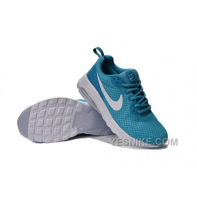 45d74e2ce97 Big Discount! 66% OFF! W NIKE AIR MAX MOTION LW PRINT Sports Store ...