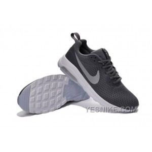 aa715138e874 Big Discount! 66% OFF! Buty Nike WMNS Air Max Motion LW W 833662 110 ...