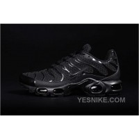 Big Discount! 66% OFF! Mens Nike Air Max Plus TXT Tuned 1 647315 098 Cool