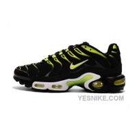 Big Discount! 66% OFF! Nike Air Max Plus Tn 1 Camo Shire Of Laverton