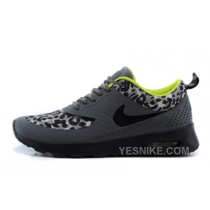 official photos 12308 4e5a8 Soldes La Stabilite Femme Nike Air Max Thea Chaussures ...