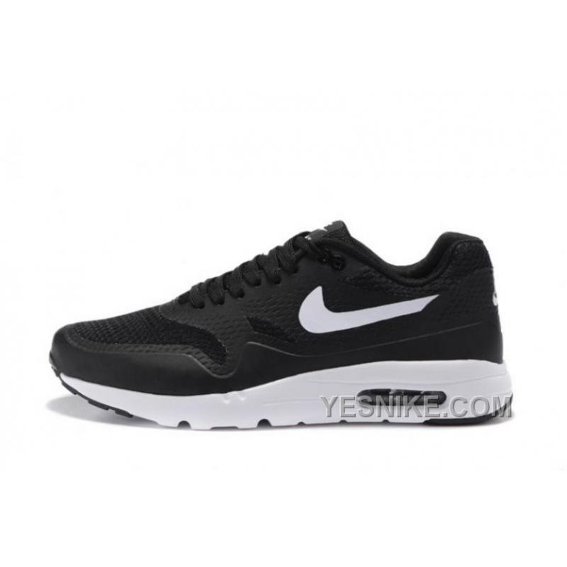 new products d9f6c 41dfc Big Discount ! 66% OFF! Men Nike Air Max Zero Qs White Red Nike ...