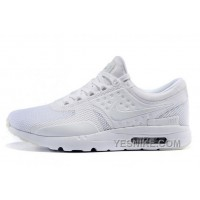 Big Discount ! 66% OFF! On Twitter Nike Air Max Zero Persian