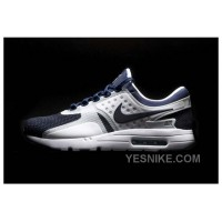 Big Discount ! 66% OFF! Nike Air Max Zero Sale Ireland