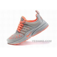 Big Discount ! 66% OFF! Nike Air Presto Womens Black Friday Deals 2016[XMS2310]