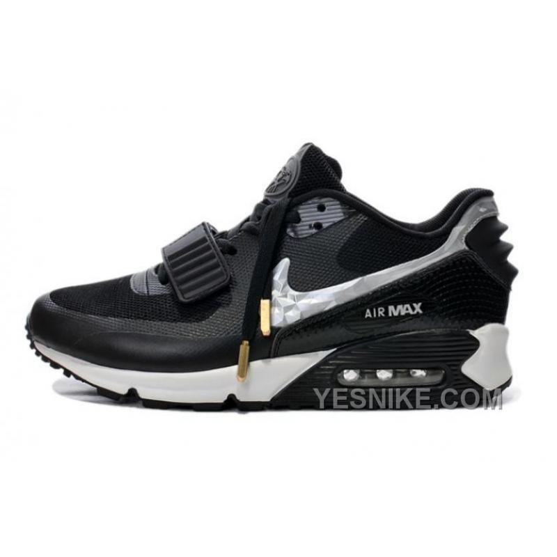 Air Yeezy Nike Other Footwear PROJECT BLITZ