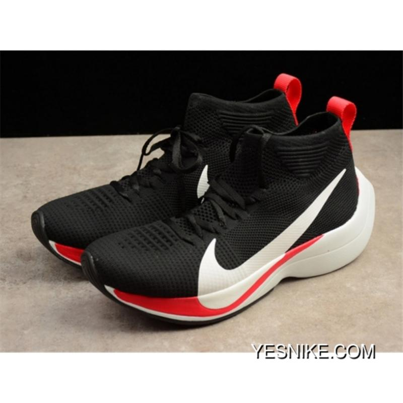 a352d30893af7 Nike Zoom Vaporfly Elite Black 900888-001 Super Deals ...