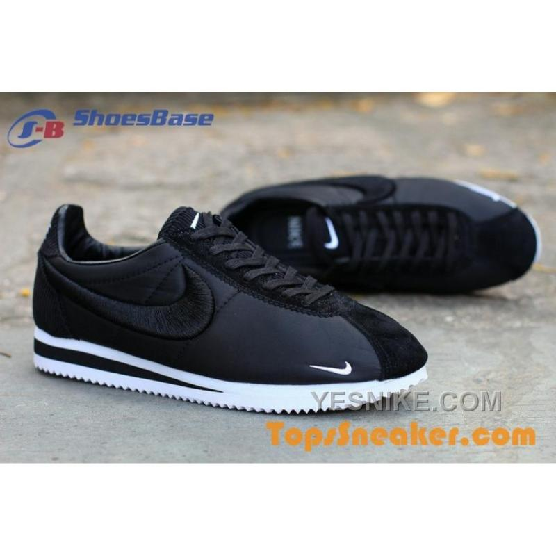 38949fb7f8be ... shoe hot sale black friday 6250f dc96e  ireland description size chart  faq. brand nike product code nike cortez mens 646e6 81a48