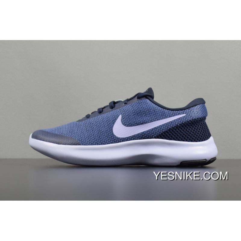 fb1669ca1551 908996-403Nike Air Flex Experience RN 7 Barefoot Running Shoes Outlet ...