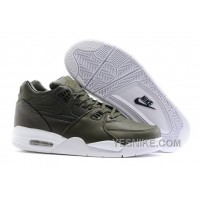Big Discount ! 66% OFF! NikeLab Air Flight 89 Olive Green