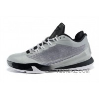Big Discount! 66% OFF! Cp3 Vii Ae At Amazon Shop Hundreds Of Favorite Brands QdDb5