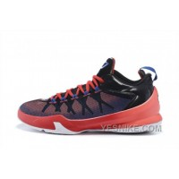 Big Discount! 66% OFF! Jordan CP3 VII Christmas Nice SJB8N
