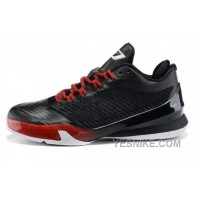 Big Discount! 66% OFF! Jordan XX8 SE M10 2 And CP3 VIII Christmas 5bWtZ
