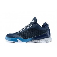Big Discount! 66% OFF! Air Jordan Cp3 Ii Air Jordan Cp3 Vii Capital Football ZWKFd