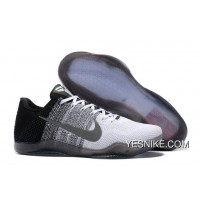Original Nike Kobe 11 Beethoven For Sale Ym3Rk